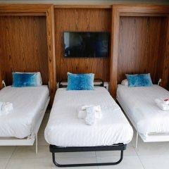 Отель Majestic Mirage Punta Cana All Suites, All Inclusive Доминикана, Пунта Кана - отзывы, цены и фото номеров - забронировать отель Majestic Mirage Punta Cana All Suites, All Inclusive онлайн удобства в номере