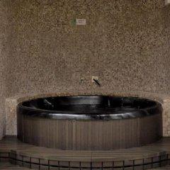 Отель Holiday Inn Jeddah Gateway бассейн фото 2