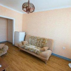 Гостиница Центральная 3* Стандартный номер с 2 отдельными кроватями фото 12