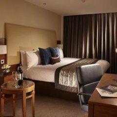 Отель Thistle Trafalgar Square Hotel Великобритания, Лондон - отзывы, цены и фото номеров - забронировать отель Thistle Trafalgar Square Hotel онлайн в номере фото 2