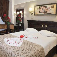 Laleli Gonen Hotel Турция, Стамбул - - забронировать отель Laleli Gonen Hotel, цены и фото номеров фото 12