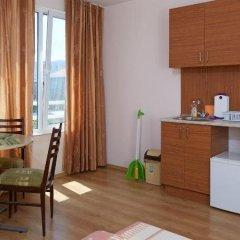 Отель Guest House Ekaterina Болгария, Равда - отзывы, цены и фото номеров - забронировать отель Guest House Ekaterina онлайн фото 5