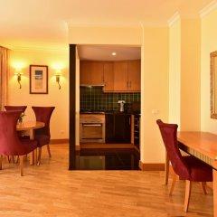 LTI - Pestana Grand Ocean Resort Hotel в номере фото 2