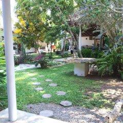 Отель Paradise Garden фото 17