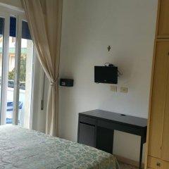 Отель Canasta Италия, Риччоне - отзывы, цены и фото номеров - забронировать отель Canasta онлайн удобства в номере