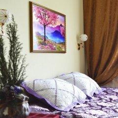 Гостиница Home комната для гостей фото 8