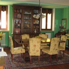 Отель B&B Il Giardino Dei Limoni Италия, Монтекассино - отзывы, цены и фото номеров - забронировать отель B&B Il Giardino Dei Limoni онлайн развлечения