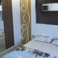 Отель Han De Homes комната для гостей