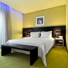 SANA Capitol Hotel комната для гостей фото 5