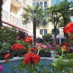 Отель Amadeus Италия, Венеция - 7 отзывов об отеле, цены и фото номеров - забронировать отель Amadeus онлайн фото 3