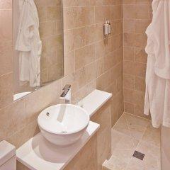 Отель A Room With A View Великобритания, Кемптаун - отзывы, цены и фото номеров - забронировать отель A Room With A View онлайн помещение для мероприятий