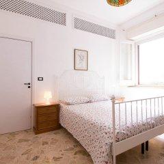 Апартаменты CaseSicule Lentisco Поццалло фото 2