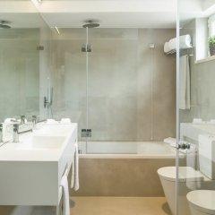 Отель Baia Португалия, Кашкайш - 1 отзыв об отеле, цены и фото номеров - забронировать отель Baia онлайн комната для гостей фото 3