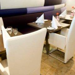 Отель Sanadome Hotel & Spa Nijmegen Нидерланды, Неймеген - отзывы, цены и фото номеров - забронировать отель Sanadome Hotel & Spa Nijmegen онлайн помещение для мероприятий фото 2