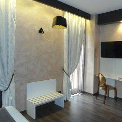 Отель Continental Италия, Турин - 2 отзыва об отеле, цены и фото номеров - забронировать отель Continental онлайн комната для гостей
