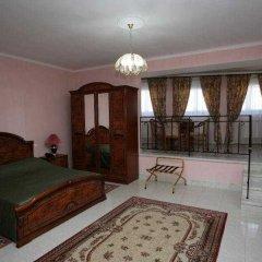 Гостиница Джузеппе 4* Стандартный номер разные типы кроватей фото 15