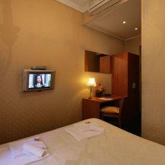 Отель Vatican Holiday комната для гостей фото 3