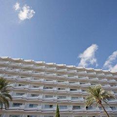 Отель Apartamentos Siesta I фото 3