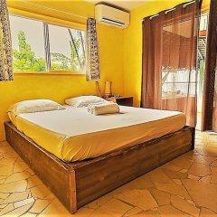 Отель Sunset Hill Lodge фото 18