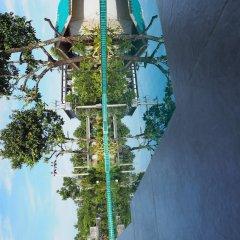 Отель Morrakot Lanta Resort Ланта развлечения