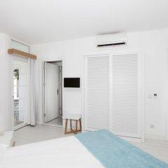 Отель Labranda TMT Bodrum - All Inclusive удобства в номере фото 2