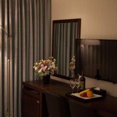 Отель Aropa Южная Корея, Сеул - отзывы, цены и фото номеров - забронировать отель Aropa онлайн удобства в номере фото 2