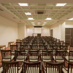 Hane Sun Hotel Сиде помещение для мероприятий