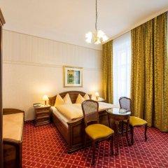 Hotel Austria - Wien детские мероприятия