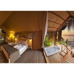 Отель Perdue Фаралья комната для гостей фото 3