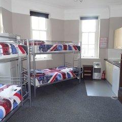 Отель The Pride of Paddington - Hostel Великобритания, Лондон - отзывы, цены и фото номеров - забронировать отель The Pride of Paddington - Hostel онлайн развлечения