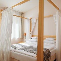 Отель Ventana Hotel Prague Чехия, Прага - 3 отзыва об отеле, цены и фото номеров - забронировать отель Ventana Hotel Prague онлайн детские мероприятия фото 2