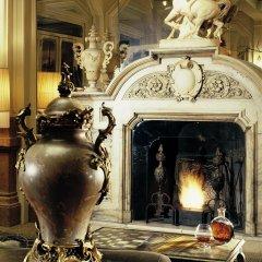 Отель Grand Hotel et de Milan Италия, Милан - 4 отзыва об отеле, цены и фото номеров - забронировать отель Grand Hotel et de Milan онлайн с домашними животными