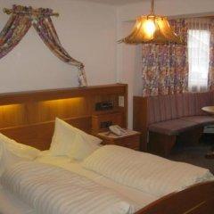 Отель Pension Rosengarten комната для гостей