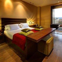 Отель Olivia Plaza 4* Стандартный номер фото 30