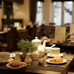 London Lodge Hotel питание фото 2