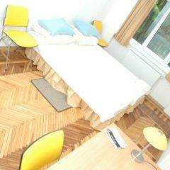 Гостиница Yellow House Hostel Украина, Львов - 3 отзыва об отеле, цены и фото номеров - забронировать гостиницу Yellow House Hostel онлайн помещение для мероприятий фото 2