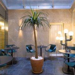 Hotel Stendhal Luxury Suites Dependance спа