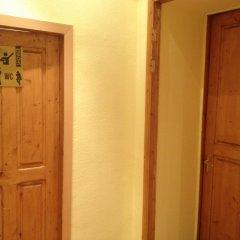 Гостиница Хостел Lana в Москве 4 отзыва об отеле, цены и фото номеров - забронировать гостиницу Хостел Lana онлайн Москва сауна