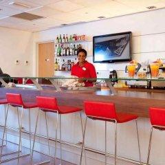ibis Malabo in Malabo, Equatorial Guinea from 111$, photos, reviews - zenhotels.com