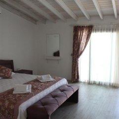 Rota Butik Hotel Турция, Карабурун - отзывы, цены и фото номеров - забронировать отель Rota Butik Hotel онлайн комната для гостей фото 5