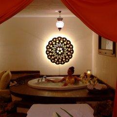 Likya Residence Hotel & Spa Boutique Class Калкан фото 15