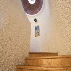 Отель Casa Ayvar Мексика, Мехико - отзывы, цены и фото номеров - забронировать отель Casa Ayvar онлайн сауна