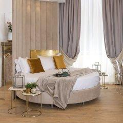 Отель Navona Style Италия, Рим - отзывы, цены и фото номеров - забронировать отель Navona Style онлайн комната для гостей фото 3