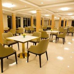 Отель S Bangkok Hotel Navamin Таиланд, Бангкок - отзывы, цены и фото номеров - забронировать отель S Bangkok Hotel Navamin онлайн питание фото 2