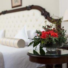 Гостиница Эрмитаж - Официальная Гостиница Государственного Музея 5* Стандартный номер разные типы кроватей фото 9
