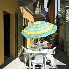 Отель Appartamento Miriam Италия, Вербания - отзывы, цены и фото номеров - забронировать отель Appartamento Miriam онлайн фото 3