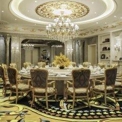Xian Tianyu Fields International Hotel