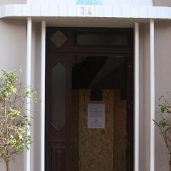 Отель The Keep Португалия, Лиссабон - отзывы, цены и фото номеров - забронировать отель The Keep онлайн сауна