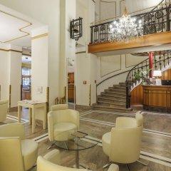 Отель WANDL Вена фото 4