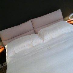 Отель Mirabello Vacanze Италия, Рим - отзывы, цены и фото номеров - забронировать отель Mirabello Vacanze онлайн комната для гостей фото 3